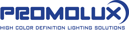 Promolux LED Lighting