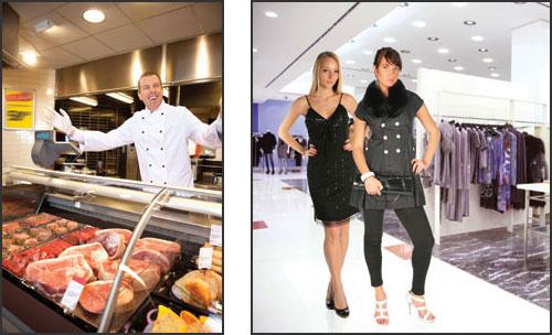 I modelli-Butcher-web
