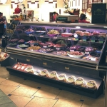 Unequaled Merchandising for your Deli Department