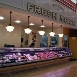 Promolux allows the fresh meat's natural colors to 'pop'!