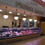 Promolux ermöglicht das frische, natürliche Farben des Fleisches 'pop'!