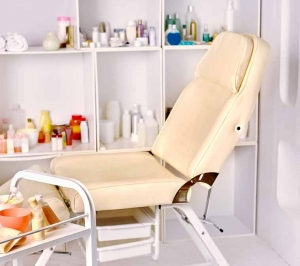 Cosmetic-Beauty-chair