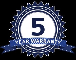 Warranty-5