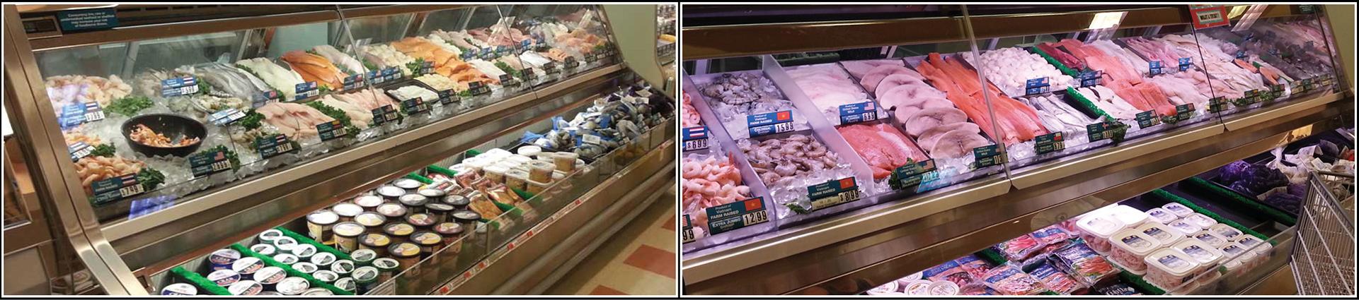 market-basket-seafood