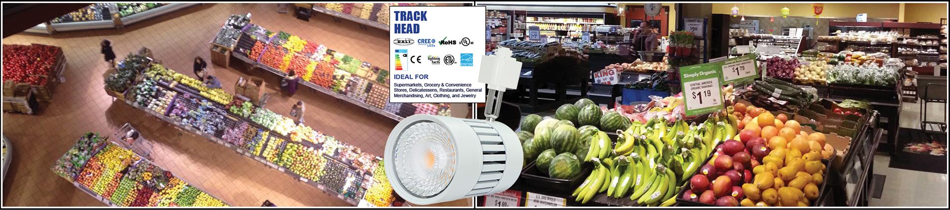 produce-trackhead