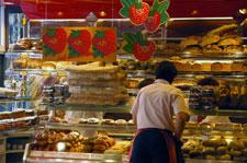 promolux bakeryshop