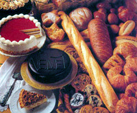 promolux cakes_bread